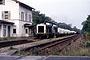 "MaK 1000169 - DB ""212 033-5"" 20.09.1988 - HochstadtIngmar Weidig"