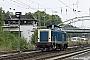 """MaK 1000175 - Railflex """"212 039-2"""" 30.08.2013 Kreuztal [D] Eckard Wirth"""