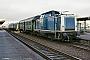 "MaK 1000191 - DB ""212 055-8"" 10.10.1984 Landau(Pfalz),Hauptbahnhof [D] Ingmar Weidig"