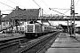 """MaK 1000209 - DB AG """"212 073-1"""" 28.05.1998 - Marburg (Lahn), BahnhofJulius Kaiser"""