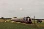 """MaK 1000218 - DB AG """"212 082-2"""" 17.05.1994 - NiederrothAndreas Kabelitz"""