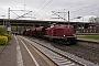 """MaK 1000229 - DB Fahrwegdienste """"212 093-9"""" 18.04.2017 Hamburg-Harburg [D] Krisztián Balla"""