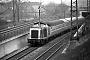 """MaK 1000232 - DB """"212 096-2"""" 29.02.1980 - Essen-FrohnhausenMichael Hafenrichter"""