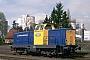 "MaK 1000256 - TWE ""V 132"" 21.04.2001 - LengerichWillem Eggers"