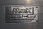 "MaK 1000256 - TWE ""132"" 21.10.2011 - Maschen, RangierbahnhofJürgen Lorenz"