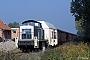"MaK 1000261 - DB AG ""290 003-3"" 14.10.1994 - SpeyerIngmar Weidig"