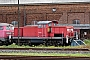 """MaK 1000261 - Railsystems """"290 003-3"""" 11.10.2017 - GothaErnst Lauer"""