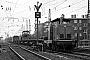 "MaK 1000288 - DB ""212 241-4"" 28.04.1976 Marl-Sinsen [D] Michael Hafenrichter"