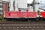 "MaK 1000291 - DB AG ""714 005"" 01.07.2014 - NordstemmenCarsten Niehoff"