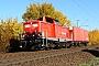 "MaK 1000292 - DB AG ""714 006-4"" 05.11.2007 - DieburgKurt Sattig"