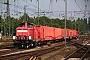 "MaK 1000292 - DB AG ""714 006-4"" 06.06.2015 Mannheim,Hauptbahnhof [D] Heiko Müller"