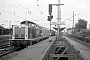 "MaK 1000295 - DB ""212 248-9"" __.08.1979 Rheda (Westfalen) [D] Christoph Beyer"