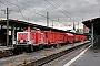 """MaK 1000304 - DB AG """"714 009-8"""" 22.02.2017 Kassel,Hauptbahnhof [D] Christian Klotz"""