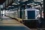 """MaK 1000309 - DB """"212 262-0"""" __.08.1989 Duisburg,Hauptbahnhof [D] Rolf Alberts"""