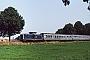 """MaK 1000310 - DB AG """"212 263-8"""" 27.07.1994 - bei RaestrupHeinrich Hölscher"""