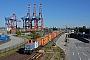 "MaK 1000314 - Metrans ""212 267-9"" 11.10.2015 Hamburg-Waltershof [D] Sascha Oehlckers"