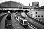 "MaK 1000316 - DB ""212 269-5"" 04.06.1988 Hamburg,Hauptbahnhof [D] Stefan Motz"