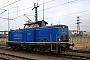 "MaK 1000319 - ABEG ""212 272-9"" 28.11.2013 - Hamburg-WaltershofBerthold Hertzfeldt"