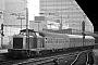 """MaK 1000322 - DB """"212 275-2"""" __.08.1978 - Essen, HauptbahnhofMichael Hafenrichter"""