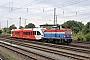"MaK 1000326 - EGP ""212 279-4"" 30.08.2014 Magdeburg,Hauptbahnhof [D] Ralf Lauer"