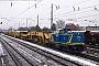 "MaK 1000332 - MWB ""V 1253"" 03.12.2008 - PaderbornTobias Pokallus"