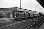 """MaK 1000332 - DB """"212 285-1"""" 30.04.1979 Münster(Westfalen),Hauptbahnhof [D] Stefan Motz"""