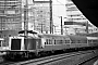 """MaK 1000335 - DB """"212 288-5"""" 11.08.1978 - Essen, HauptbahnhofMichael Hafenrichter"""