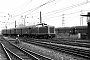 "MaK 1000339 - DB ""212 292-7"" 13.04.1976 - Gelsenkirchen-BismarckMichael Hafenrichter"