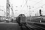 "MaK 1000341 - DB ""212 294-3"" 10.03.1986 Hagen,Hauptbahnhof [D] Christoph Beyer"