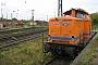 """MaK 1000343 - OHE-Sp """"V 130.1"""" 23.10.2004 - SeelzeCarsten Niehoff"""