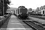 "MaK 1000359 - DB ""212 312-3"" 18.08.1975 BadDriburg,Bahnhof [D] Michael Hafenrichter"