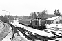 "MaK 1000359 - DB ""212 312-3"" __.02.1986 Winterberg (Westfalen) [D] Christoph Beyer"