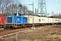 "MaK 1000361 - HBC ""212 314-9"" 08.02.2015 - Hamburg-WaltershofPatrick Bock"