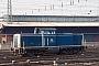 "MaK 1000362 - DB ""212 315-6"" 13.04.1991 Dortmund,Hauptbahnhof [D] Ingmar Weidig"