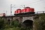 "MaK 1000364 - DB Fahrwegdienste ""212 317-2"" 07.08.2014 Dörverden-Wahnebergen,Aller-Vorflutbrücke [D] Malte Werning"