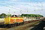 "MaK 1000366 - SECO-RAIL ""AT3 ATA 0554"" 26.09.2005 - BayonneJean-Pierre Vergez-Larrouy"