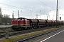 "MaK 1000372 - TSD ""VL 9"" 14.04.2008 - Haltern (See)Michael Hafenrichter"