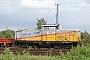 """MaK 1000373 - DIE-LEI """"212 326"""" 17.07.2012 - Krefeld-LinnAndreas Schlösser"""