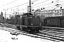 "MaK 1000384 - DB ""213 337-9"" 04.01.1979 - Koblenz, HauptbahnhofMichael Hafenrichter"