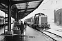 "MaK 1000385 - DB AG ""213 338-7"" 03.01.1997 Erfurt,Hauptbahnhof [D] Malte Werning"