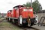 """MaK 1000399 - Railion """"290 026-4"""" 07.07.2005 - Dresden-FriedrichstadtTorsten Frahn"""