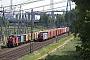 "MaK 1000406 - DB Schenker ""290 533-9"" 08.06.2012 - Hamburg-WaltershofBerthold Hertzfeldt"