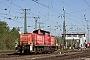 "MaK 1000413 - DB Cargo ""296 040-9"" 21.04.2020 - Köln-Gremberghofen, Rangierbahnhof GrembergIngmar Weidig"