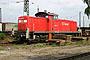 """MaK 1000417 - DB """"290 044-7"""" 15.05.2004 - Mainz-BischofsheimPatrick Paulsen"""