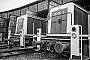 "MaK 1000425 - DB ""290 052-0"" 01.11.1987 - Duisburg-Wedau, BahnbetriebswerkMalte Werning"