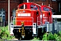 "MaK 1000439 - Railion ""294 608-5"" 27.08.2005 - CottbusTorsten Frahn"