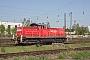"MaK 1000450 - DB Cargo ""294 619-2"" 07.05.2016 - Leipzig-MockauAlex Huber"