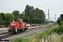 "MaK 1000450 - DB Cargo ""294 619-2"" 05.07.2017 - Leipzig-TheklaAlex Huber"