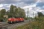 "MaK 1000450 - DB Cargo ""294 619-2"" 05.10.2017 - Leipzig-TheklaAlex Huber"