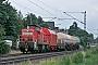 "MaK 1000450 - DB Cargo ""294 619-2"" 10.07.2017 - Chemnitz-GrünaMalte Hochmuth"